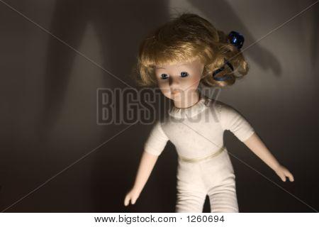 Doll 6