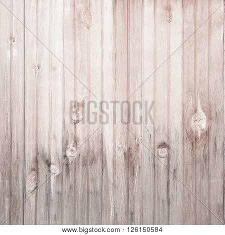 Country style shabby chic light old plank texture