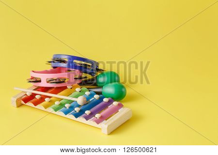 Kid Creative Toy