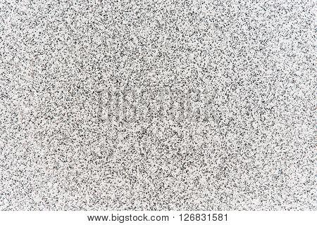 Gravel Stone Terrazzo Texture
