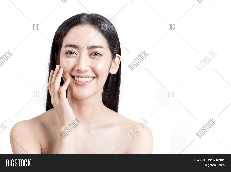 Free japanese nude movie clip