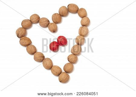 Love Concept Image