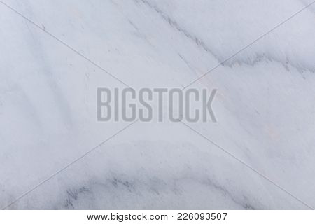 White Limestone Texture, Close Up, High Resolution Photo