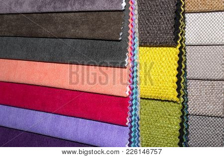 Samples Of Furniture Fabrics