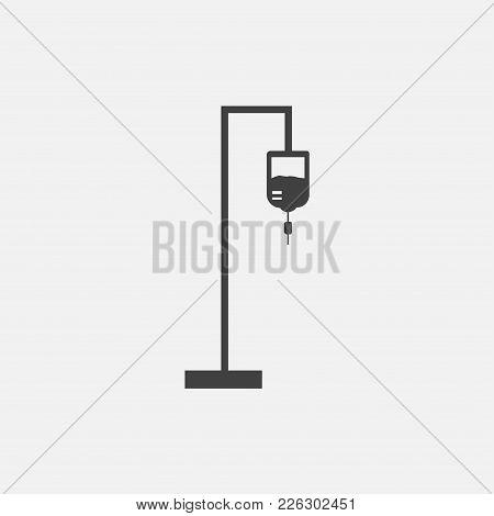 Medical Icon Vector Illustration. Health Icon Vector