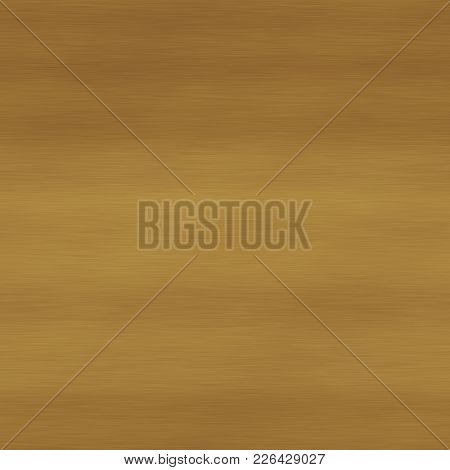 Dark Beige Brown Abstract Seamless Simple Empty Texture Background