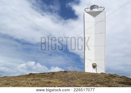 Cape Jervis Lighthouse, Fleurieu Peninsula, South Australia