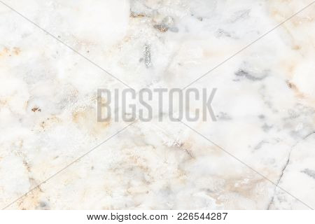 Marble Texture Or Marble Background. Marble For Interior Exterior Decoration And Industrial Construc