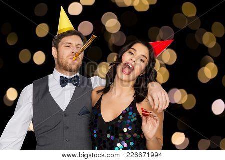 Birthday Celebration Image Photo Free Trial Bigstock