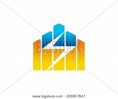 Is A Symbol Associated With Natural Energy, Home, Urban, Home Energy Or Urban Energy