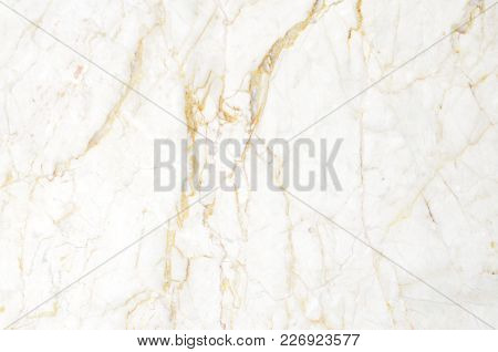 Marble Texture On Marbled Tile Surface, A Closeup Photo On Surface Of Marbled Tile On Marbled Wall P