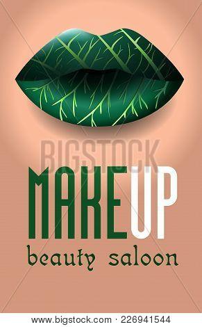 Beauty Salon  5