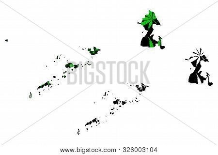 Autonomous Region In Muslim Mindanao (regions And Provinces Of The Philippines) Map Is Designed Cann