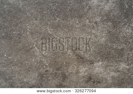 An Architectural Brown Stone Texture Background Colse Up