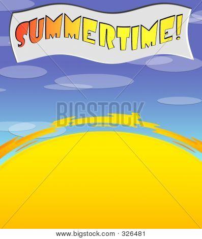 Summertime_banner