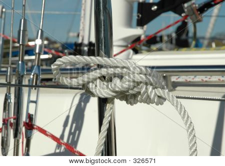 Nauticalknot