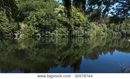 Lima River