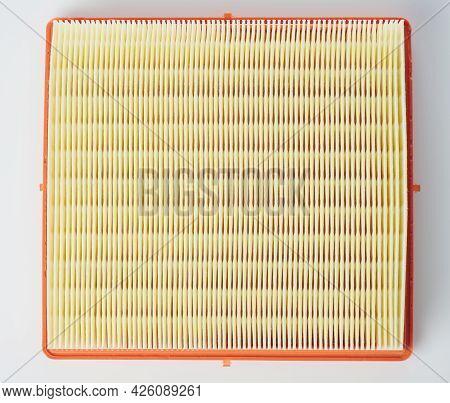 Engine Car Air Filter