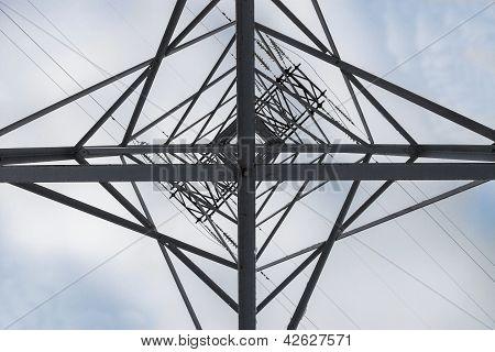 Reliance Power Line
