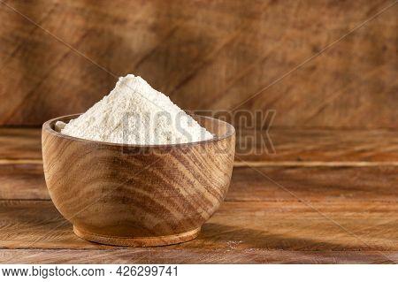 Dried White Onion Powder - Allium Cepa