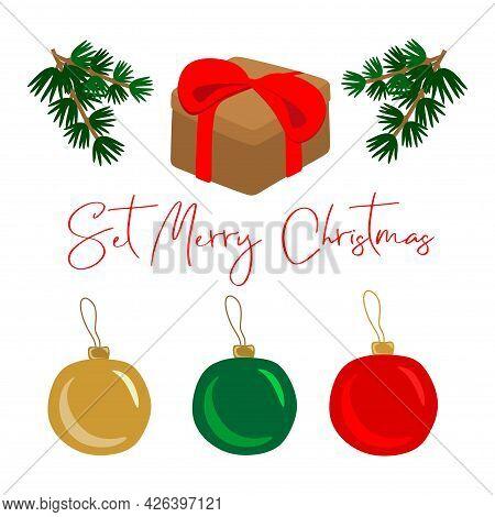 2Merry Christmas.ai