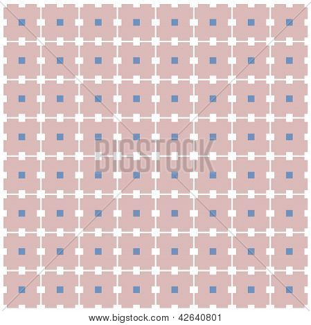Taupe Geometry