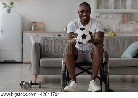 Rehabilitation After Trauma, Injury, Treatment After Bone Fracture, Motivation And Dream