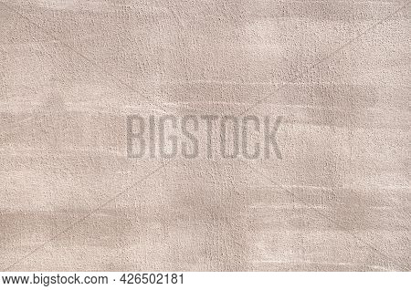 Wall Panel Grunge White,light Brown,beige Concrete Backdrop.dirty,dust Grey Wall Concrete,cement Bac