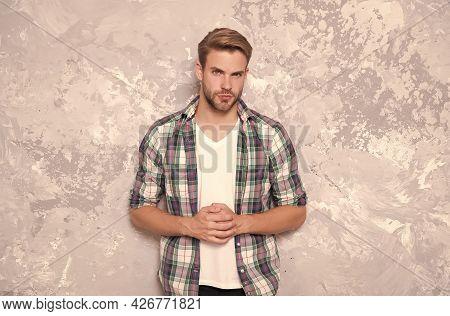Skin Care Routine. Fashion Model. Cool Man. Stylish Man. Ultimate Heartthrob. Facial Care. Charismat