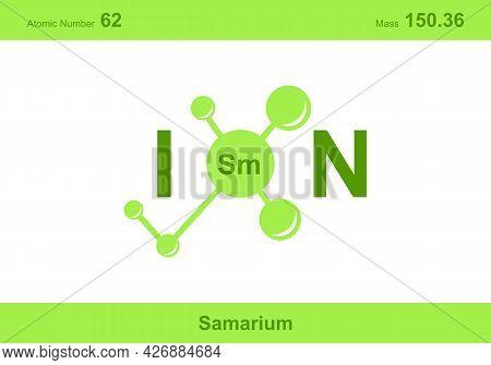 Modern Logo Design For The Word \\\
