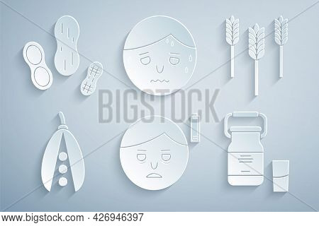Set Fatigue, Wheat, Kidney Beans, Can Container For Milk, Man With Excessive Sweating And Peanut Ico