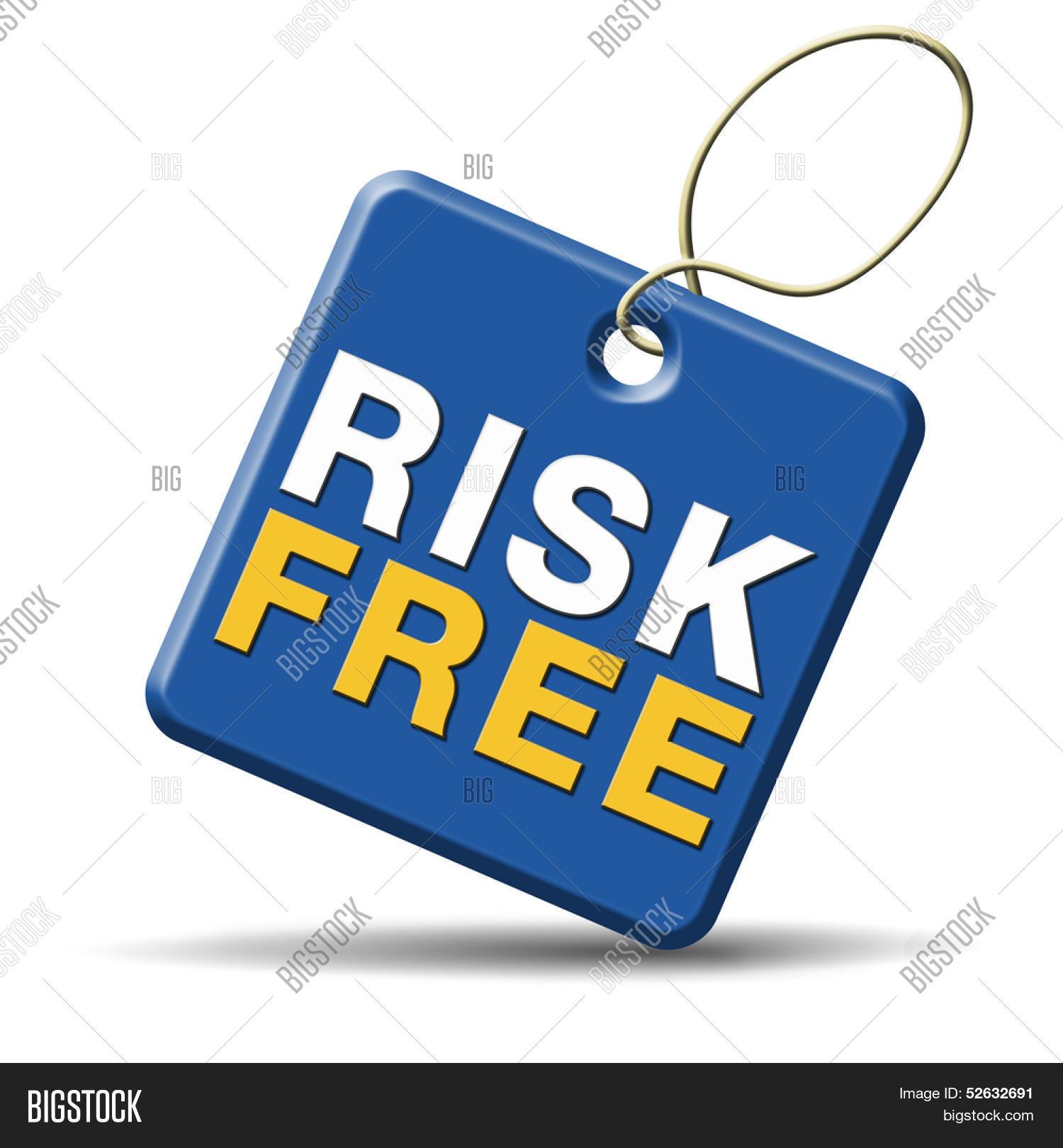 Risiko Free