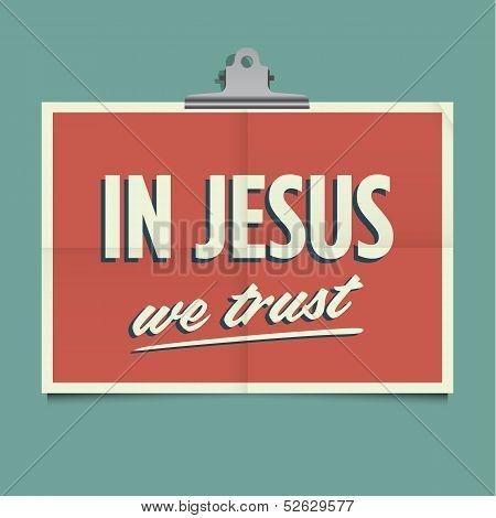 In-jesus-we-trust.eps