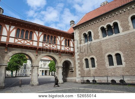 Braunschweig
