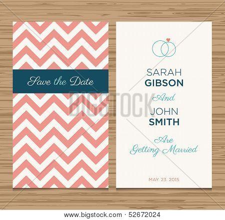 Wedding-card-pattern-pink-02.eps