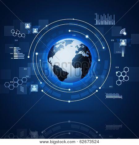 Concept Technologies