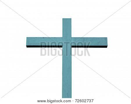 Cross Isolated