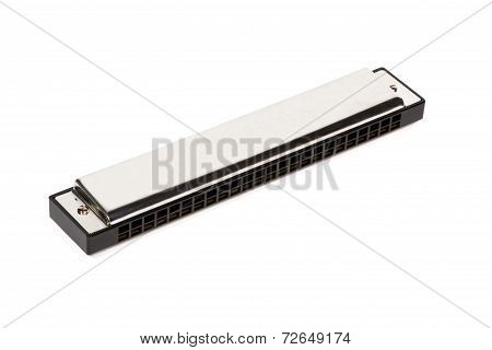 Lip accordion
