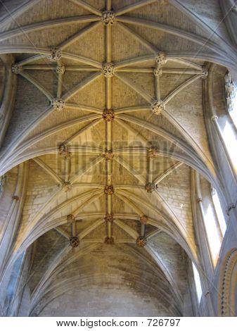 Ceiling.Creative Interior Design