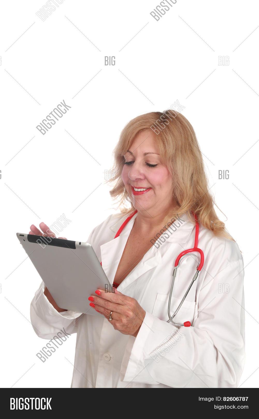 Free nurse chat