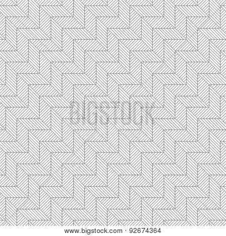Seamless Pattern538