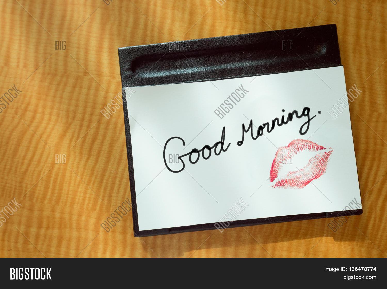 images of couple good morning kiss   impremedia