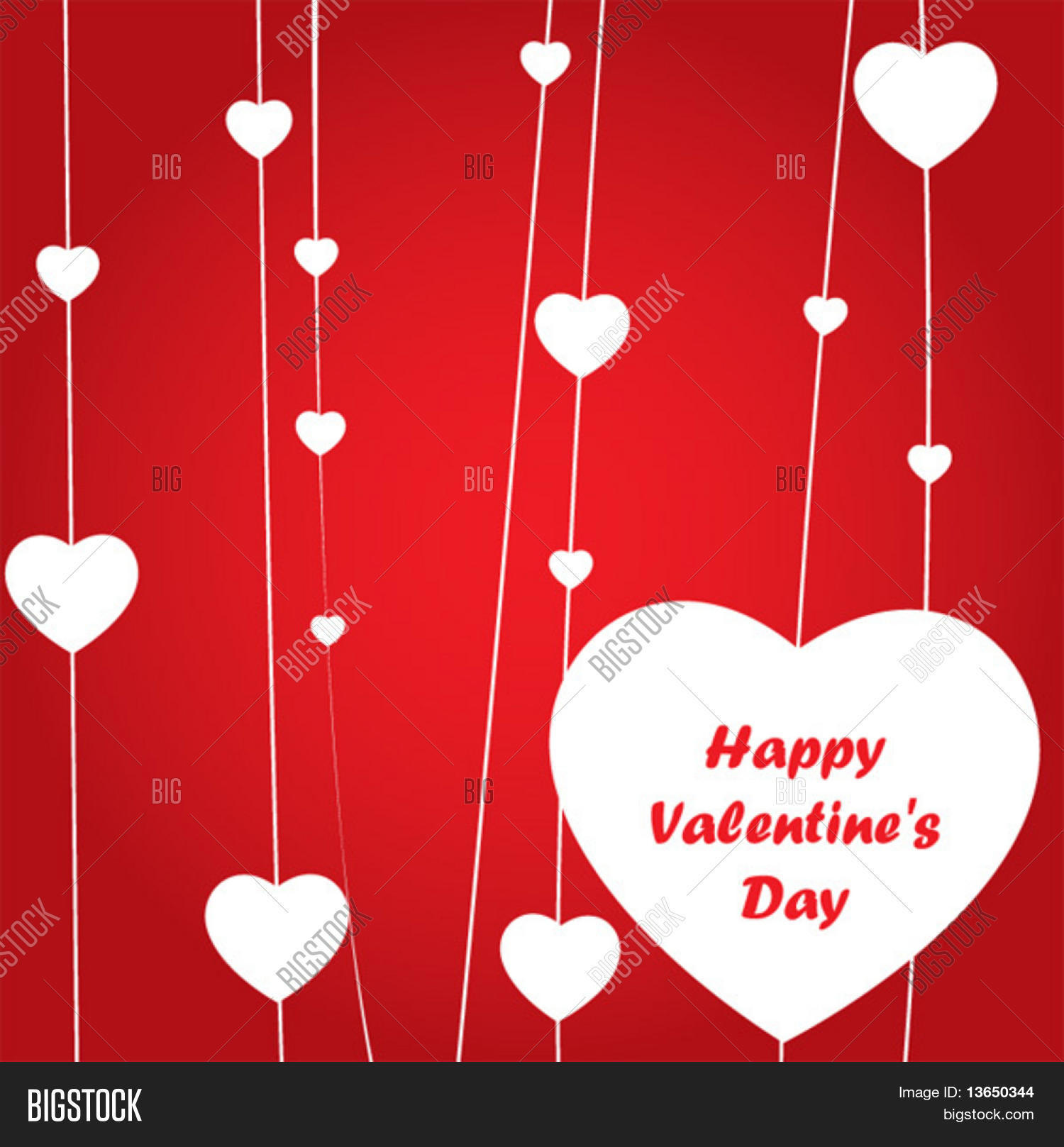 not dating valentines day card If you recently started dating someone, it's only natural that you might be feeling a little perplexed about how to approach february 14 valentine's day can be tricky for those in that undefined, getting-to-know-you dating period.