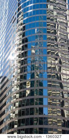 Chicago Skyscraper