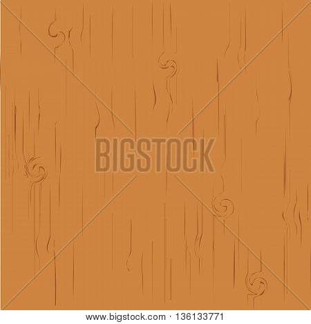 wood texture, background light brown, a natural