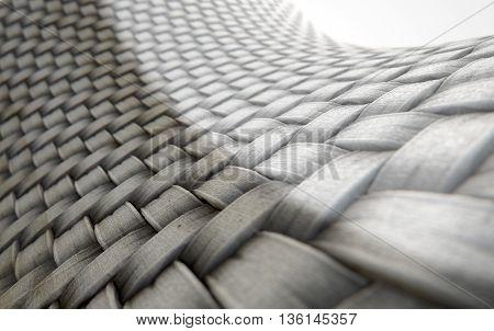 Micro Fabric Weave Comparison