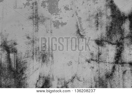 Abstract grunge wall background with space for text or image. Grunge concrete texture.