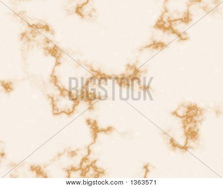 Abstract Marble Texture Veiny Creamo Delicato