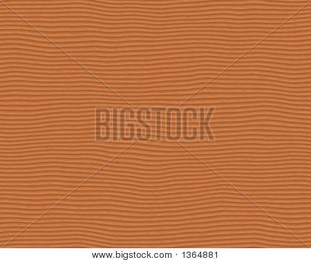 Wood Grain Textured Background Cypress