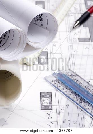 Construction Series 005